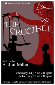 AT_The Crucible logo