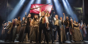 BIC_Les Miserables05