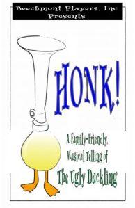 BPI_Honk logo