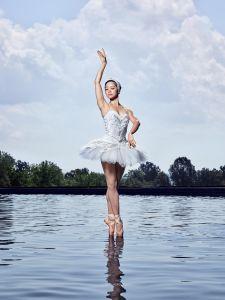 CB_Swan Lake047