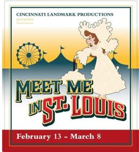 CCPA_Meet Me in St. Louis logo