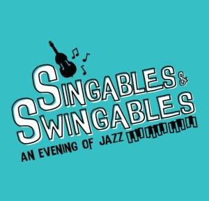 CMT_Singables and Swingables logo