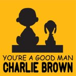 FFL_Youre a Good Man Charlie Brown logo