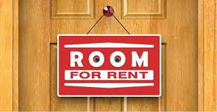 MISC_Room for Rent