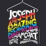 SCCT_Joseph logo