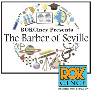 SSP_The Barber of Seville