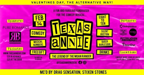 TC_Texas Annie logo