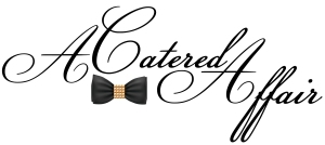 TDW_ A Catered Affair logo