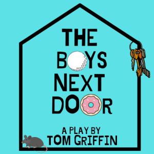 WCT_THE-BOYS-NEXT-DOOR-2