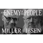 WSU_Enemy of the People logo