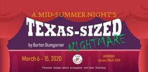 BCT_Texas-Sized_Website-Main-Banner4