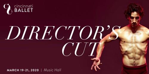 CB_Directors Cut logo