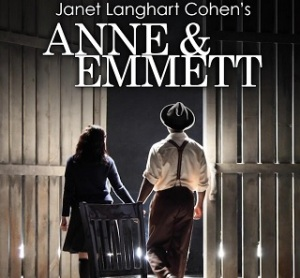 CBTC_Anne & Emmett