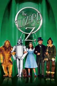 CCST_The Wizard of Oz logo