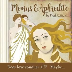 CSP_Momus & Aphrodite logo