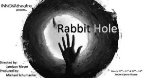 INNOV_Rabbit Hole logo