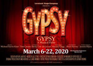LSC_Gypsy logo