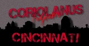 MISC_Coriolanus Requiem logo