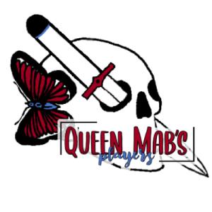 QMP_logo