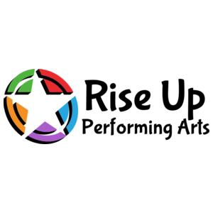 RUPA_logo