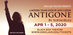 SCCT_Antigone logo