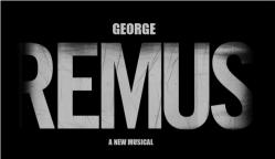 TC_George Remus logo