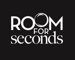 VP_Room for Seconds logo