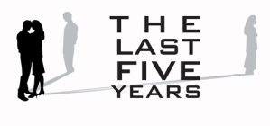 WFIT_The Last Five Years logo