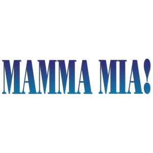 WSU_Mamma Mia logo