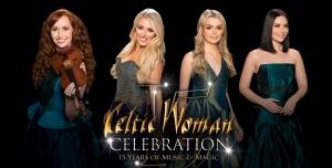 CAA_Celtic Woman Celebration logo
