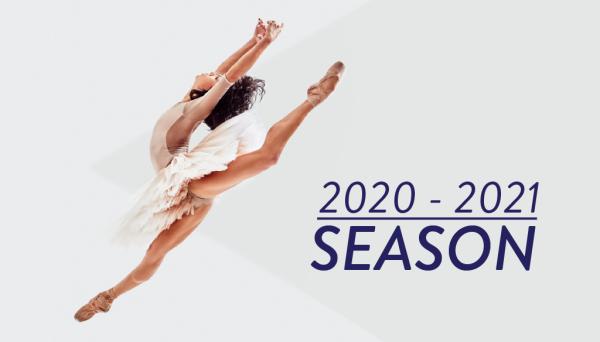 CB_2020-2021 Season logo