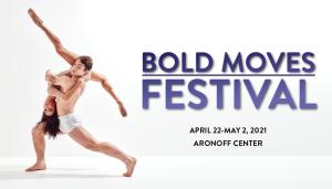 CB_Bold Moves Festival