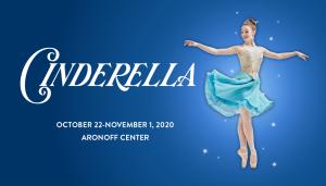 CB_Cinderella logo