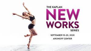 CB_Kaplan New Works logo