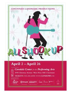 CCPA_All Shook Up logo