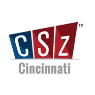 CSZ_logo