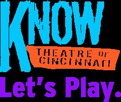 KTC_Lets Play logo