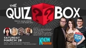KTC_The Quiz Box logo