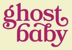 MISC_Ghost Baby logo