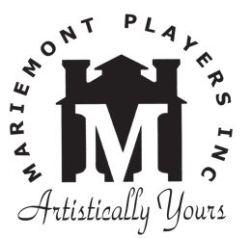MPI_logo 2020