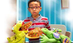 PIP_Dragons Love Tacos promo