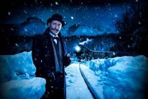 PIP_Murder on the Orient Express promo
