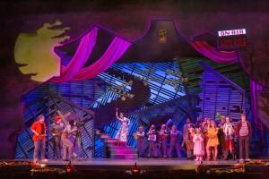 TCT_Casper The Friendly Musical October 2019