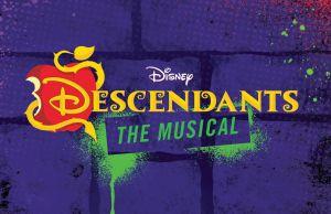 TCTC_Descendents logo