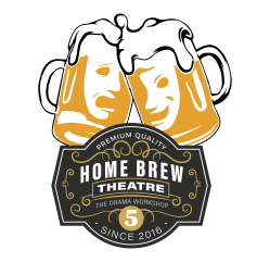 TDW_Home Brew 5 logo