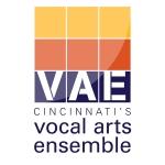 VAE_logo