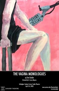 XUT_Vagina Monologues20