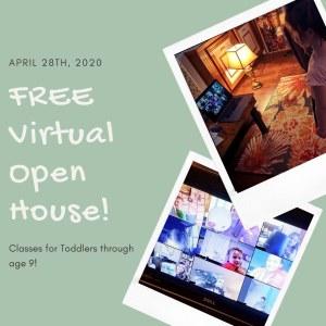 NKU_Virtual-open-house2
