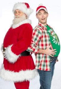 TCTC_Santa Clause1