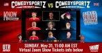 CFF20_ComedySportz Fringe